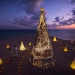安く楽しむならこの時期!12月の沖縄、旅のおすすめ&楽しみ方!