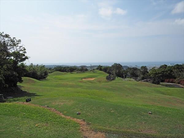 沖縄の2月