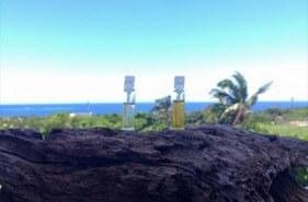 「石垣島 香りのアトリエPEPE」香りアーティストが発信する島の魅力!