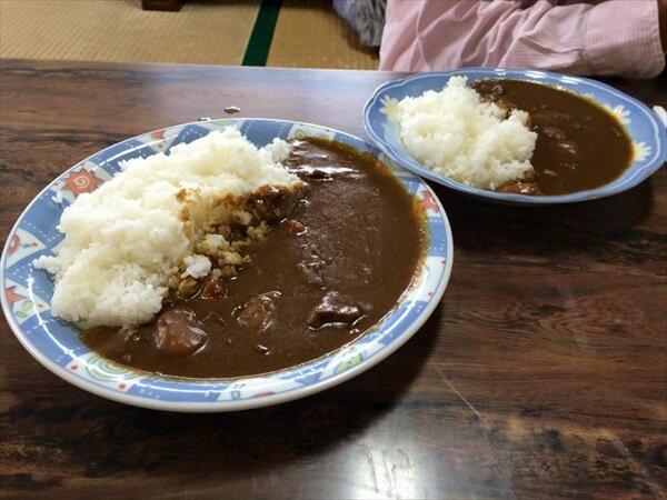 新垣食堂-八重山そば選手権シリーズ第3弾