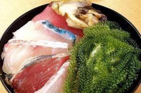 石垣島・鮨人(すしんちゅ)|日本最南端の回転寿司で島魚を楽しむ♪