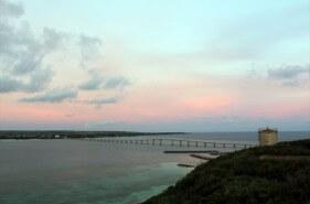 母娘旅で楽しむ宮古島♪おすすめ観光スポットと過ごし方