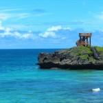 【宮古島観光】夫婦旅行におすすめの観光スポットをご紹介!