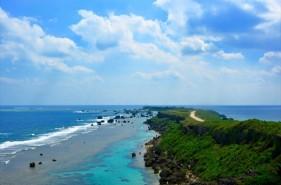 宮古島観光でハズせない!必ず訪れたい観光スポット27選