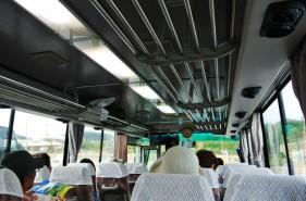 【レポ】石垣島観光バスツアー、乗ってよかったこと・気になったこと
