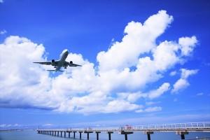 沖縄空港まとめ