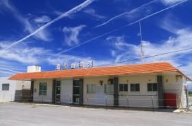 空港がいっぱい!沖縄の空港、全13施設の基本情報まとめ