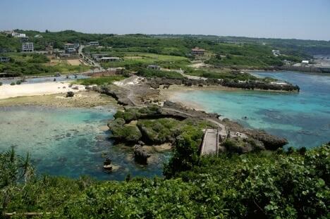 沖縄3月の見どころまとめ