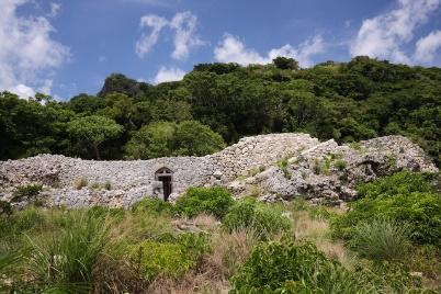 沖縄 4月の観光