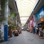 石垣島を街さんぽ♪ユーグレナモールの魅力をご紹介します!