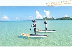石垣島をひとり旅♪石垣島が好きで移住しちゃった私が教えます!