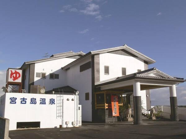 miyako-island-onsen1
