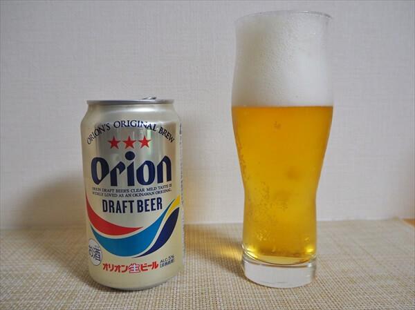 沖縄ローカルビール