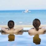 沖縄でも入りたい!温泉を楽しむならここがオススメ5箇所♪