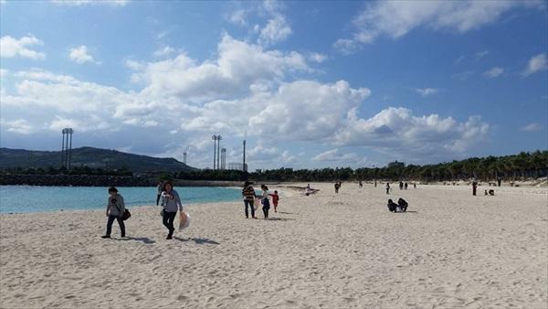 琉球海炎祭2016