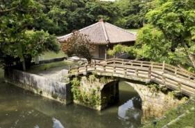 梅雨から夏へ♪6月の沖縄旅行を楽しむガイド【観光スポット&イベント】