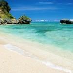 短い旅行でも離島気分を満喫!「浜比嘉島」で癒しの島旅♪