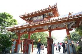 首里城へのアクセス|ゆいレール駅から首里城へ!迷子にならないルート、教えます