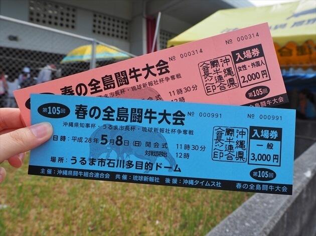 okinawa-fighting-bull-010_R