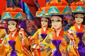 歴史好きも大満足!「沖縄歴史民族資料館」見学のすすめ