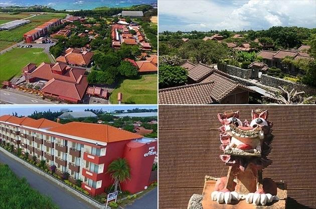 沖縄 9月のオススメ観光スポット