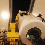 人気の「石垣島天文台」で、日本随一の星空を鑑賞しよう!