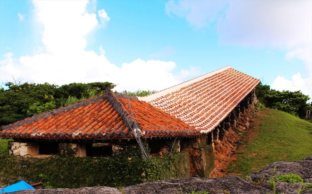 やちむんの里|沖縄旅行おすすめイメージ