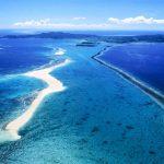 一度は行きたい久米島!観光スポット・見どころのすべて!
