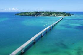 沖縄ツアーで人気のホテル・離島・観光スポット55選