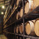 自然が造る泡盛の蔵元「ヘリオス酒造」の工場見学へ行ってみた