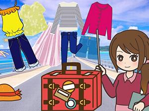 okinawa-clothes-1
