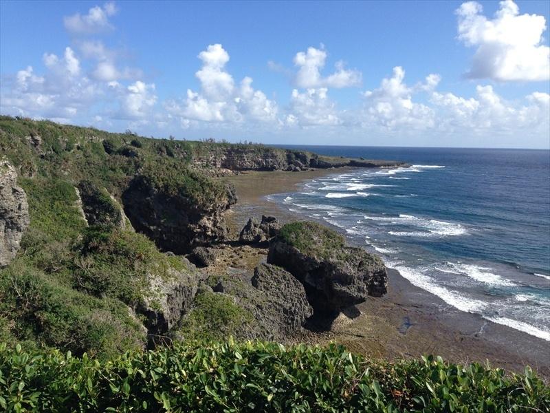 沖縄学生旅行イメージ