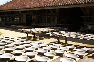 壺屋陶器祭り