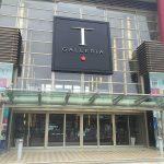 Tギャラリア 沖縄 by DFS|国内旅行でも免税ショッピングを楽しめる日本唯一のストア♪