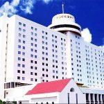【宿泊体験記】沖縄都ホテルに宿泊し、那覇観光を満喫してきました♪