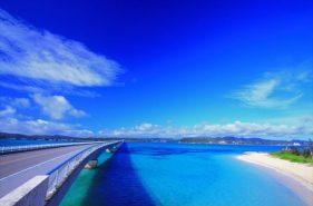北海道発・沖縄旅行を楽しむ方法&気を付けるべきこと、教えます!