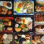 沖縄のスーパーで買える「うちなー弁当」10種類を食べ比べてみた!