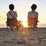 沖縄で初日の出を見るなら!本島のおすすめスポット10選|2019年版