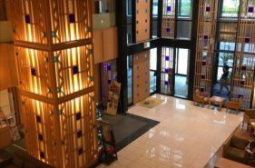 【宿泊体験記】那覇・国際通りの好立地ホテル「ロコアナハ」に宿泊してきました
