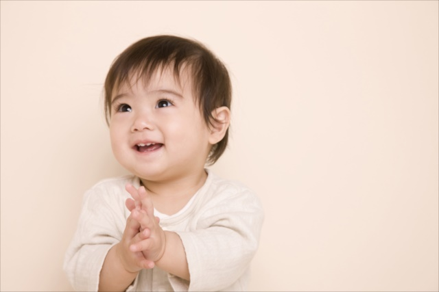 幼児もできる沖縄アクティビティトップ画像