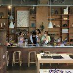 沖縄旅行中にハイセンスなギャラリーショップで料理教室に参加してみた