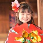 沖縄家族旅行を計画しよう!子供と楽しむおすすめスポット&ホテル