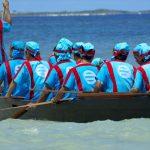 夏の足音が近づく沖縄ハーリー!2019年度版開催スケジュールまとめ