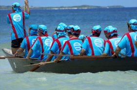 夏の足音が近づく沖縄ハーリー!2017年度版開催スケジュールまとめ