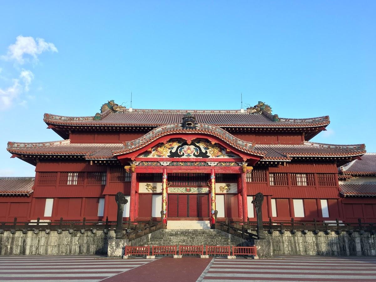 沖縄都市モノレール7