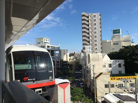 沖縄都市モノレール2