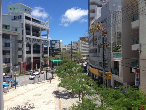 沖縄都市モノレール5