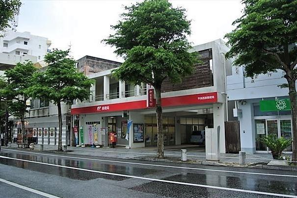 宮古島 市街地 ホテル
