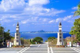 【2020年度版】沖縄の魅力がいっぱい!海洋博公園の見どころ&楽しみ方、教えます!