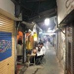 那覇のディープでノスタルジックな飲み屋街!栄町市場をぶ~らぶら♪